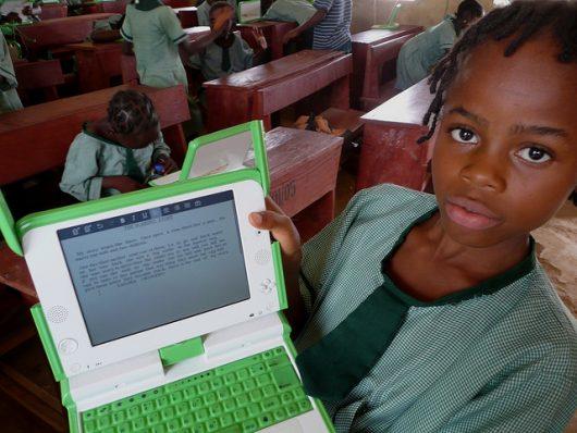 Rwanda_Laptop