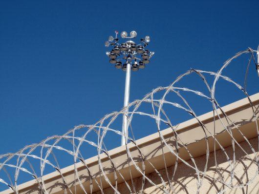 Society's Slow Progression Towards Prison Reform