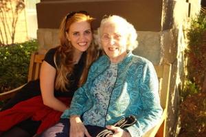 The Link Between Volunteering and Happiness Levels in the Elderly