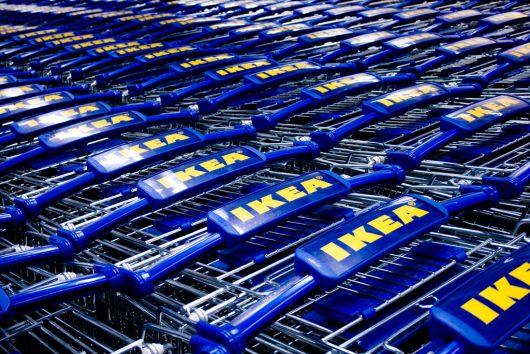 Ikea_Serbia