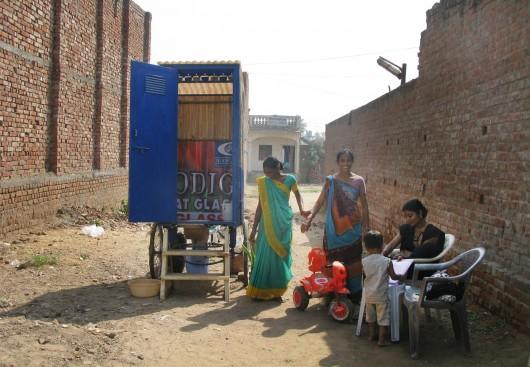 India_toilet_health_water