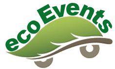 Eco_Events