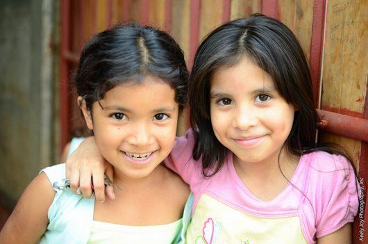 feminist movement in Nicaragua