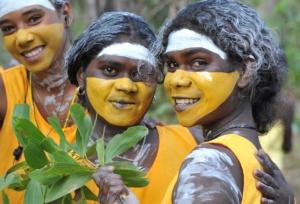 How Indigenous Australians' COVID-19 Response Averted Disaster