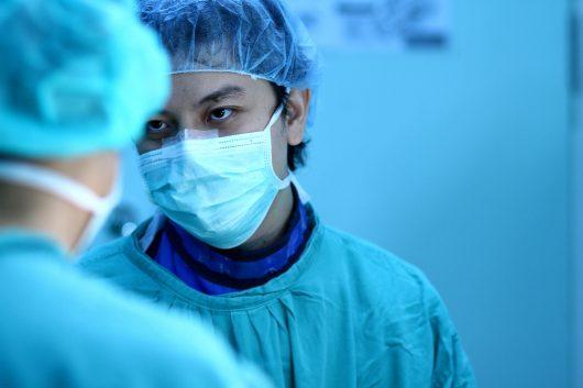 Top Diseases in Malaysia