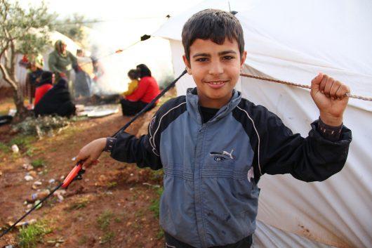 Refugees_Turkey