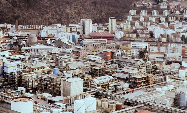 Three Fundamental Causes of Poverty in Wallis and Futuna