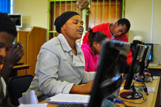 Tech_Africa_education