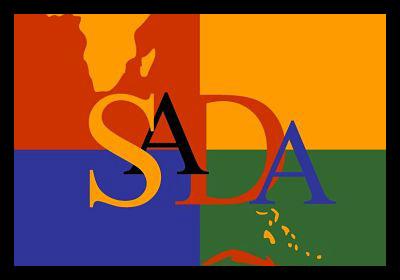 AME-SADA