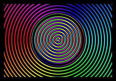A_Wider_Circle