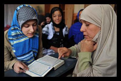 Afghan_Women