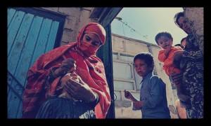 Afghan_Medical_Aid