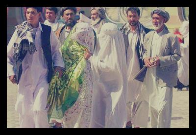 Afghan_wedding
