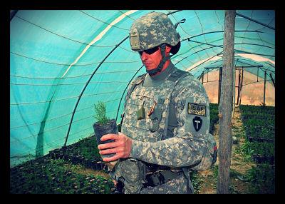 Afghanistan Farming_opt