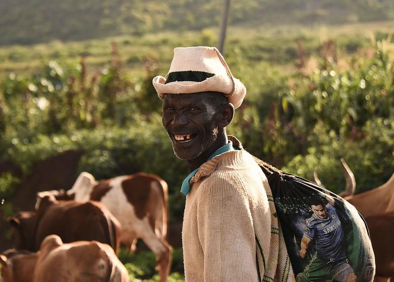 African Agritech Startups