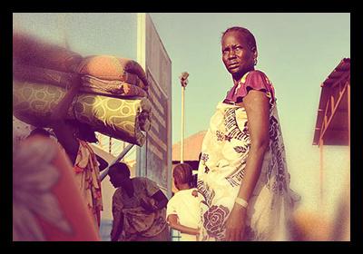 Aid_Decrease_Refugees_South_Sudan