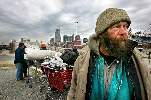 America's-poor