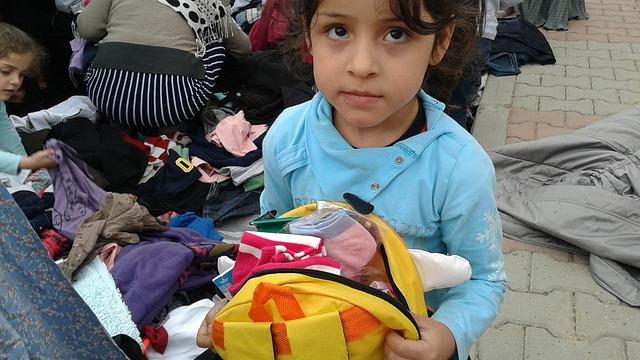 Andorra Refugees