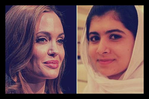 Angelina_Jolie_Malala