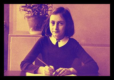Anne_Frank_Giving_Back