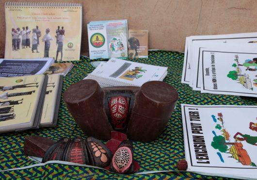 App Fighting FGM