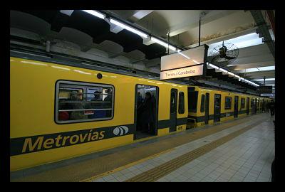 Argentina_Transit_Strike_Signals_Frustration_over_Economy