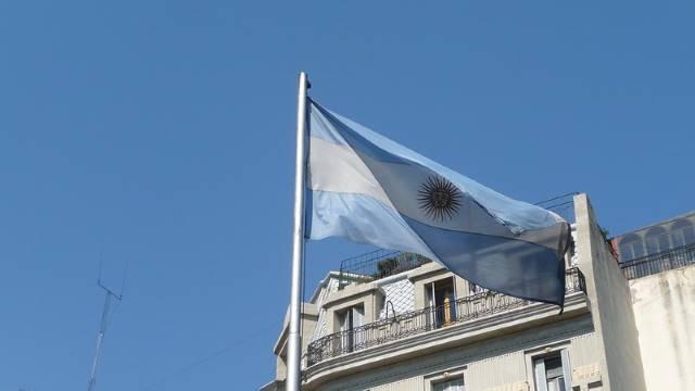 Argentine Debt Agreement