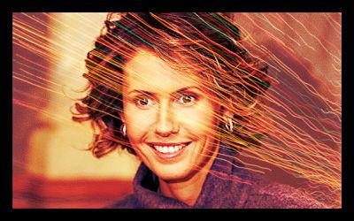 Mrs. Monster, Asma al-Assad | The Borgen Project