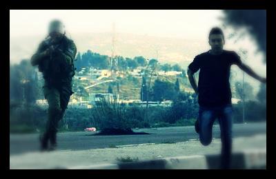 Attacks_on_Palestinians