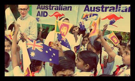 Australian_Foreign_Assistance