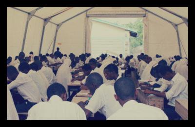 BEHR_kenyan_refugees