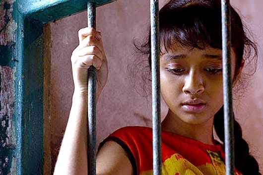 Bachpan-Bachao-Andolan-End-Child-Trafficking