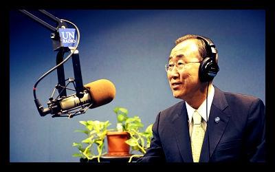 Ban-Ki-Moon-World-Radio-Day