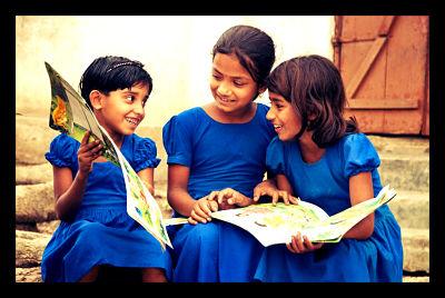 Bangladesh-volunteers-association-literacy