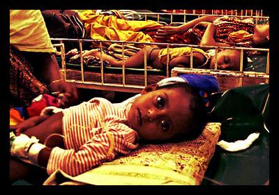 Bangladesh_Makes_Exceptional_Health_Progress
