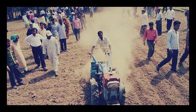 Bangladesh_USAID