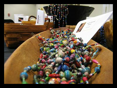 Beadsforlife