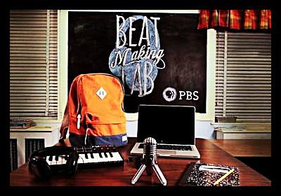 Beat_Making_Labs_Initiative_PBS_Music_Culture