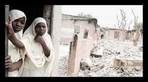 Boko_Haram_Nigeria