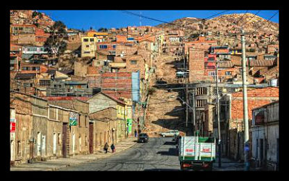 Bolivian_Income_Gap