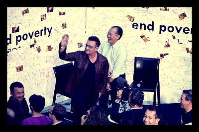 Poverty Advocacy