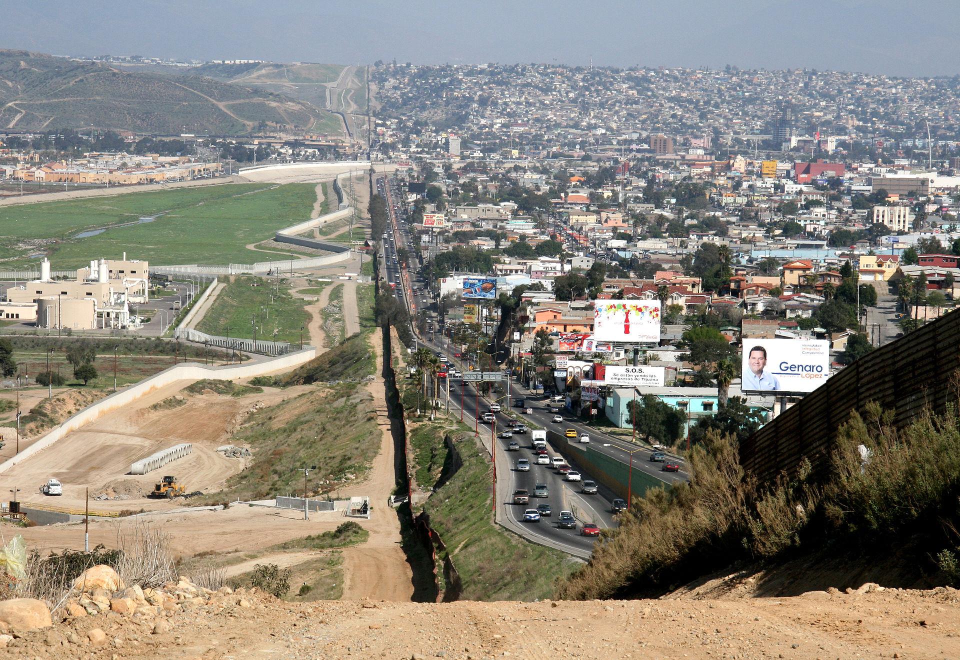 Border_Mexico_USA