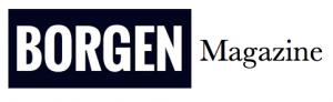 Borgen_Magazine