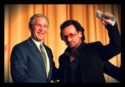 Bush_and_Bono_Pals_fighting_Poverty