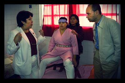 CARE_pink_maternal_mortality