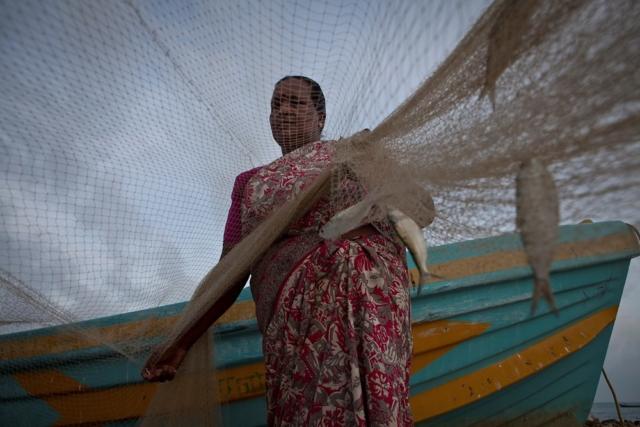 COVID-19 On Poverty In Sri Lanka