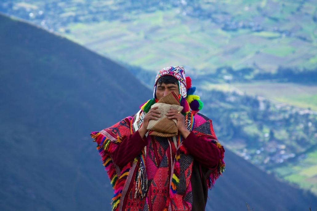 COVID-19 in Peru