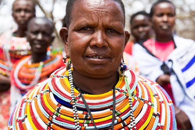 COVID-19 on FGM