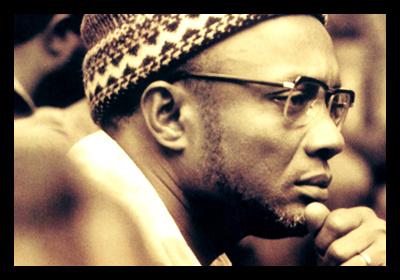 Cabral_Development_Africa
