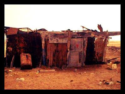 Cape_Verde_poverty